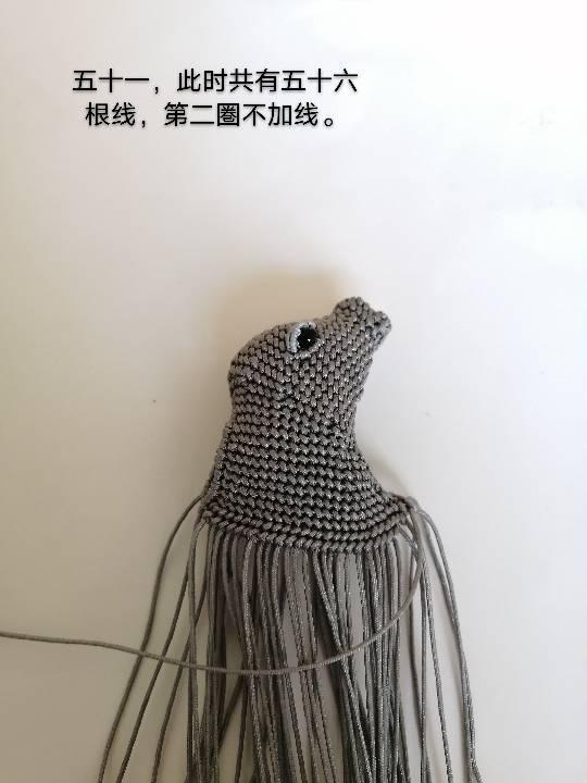 中国结论坛   图文教程区 123736mkzkk3l2dr0t7r3d