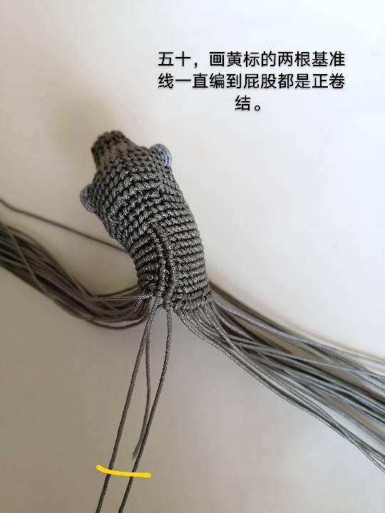 中国结论坛   图文教程区 123736mphw8w5qapch31io