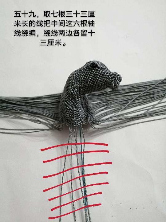 中国结论坛   图文教程区 140319trkl2mux2rm707bm