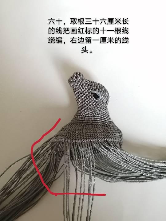 中国结论坛   图文教程区 140529t4nanf0k2871fyiy