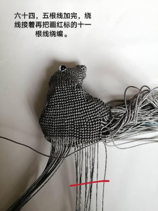 中国结论坛   图文教程区 140530pimz5oq4tqyk6zt4