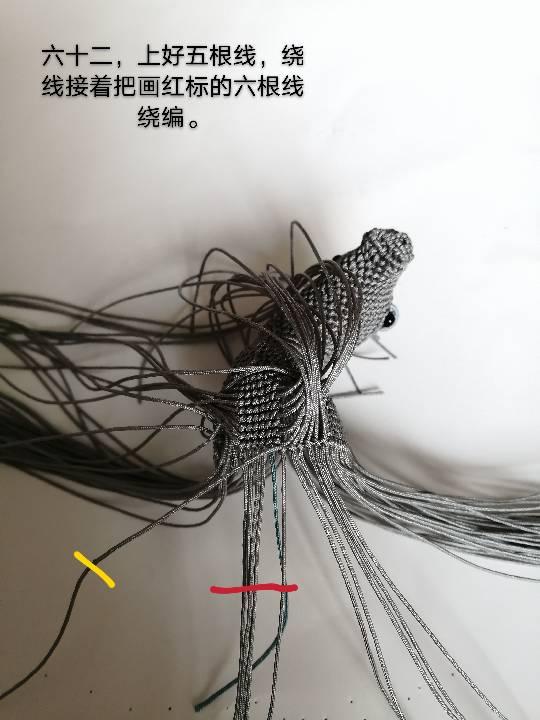 中国结论坛   图文教程区 140530tjujxnunygfpyz1q