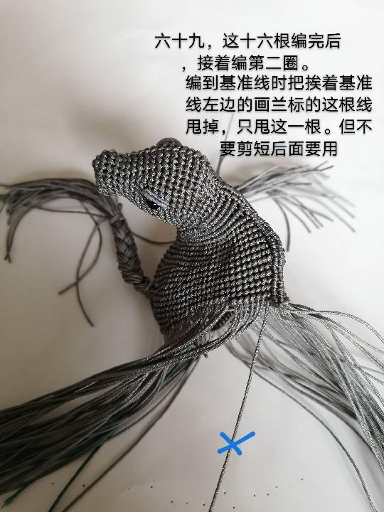 中国结论坛   图文教程区 140640i0o0wkh7w0vhdk7w