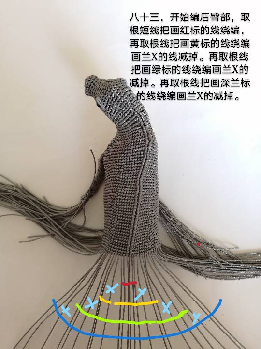 中国结论坛   图文教程区 140923hlwyqhl1jo991ojw