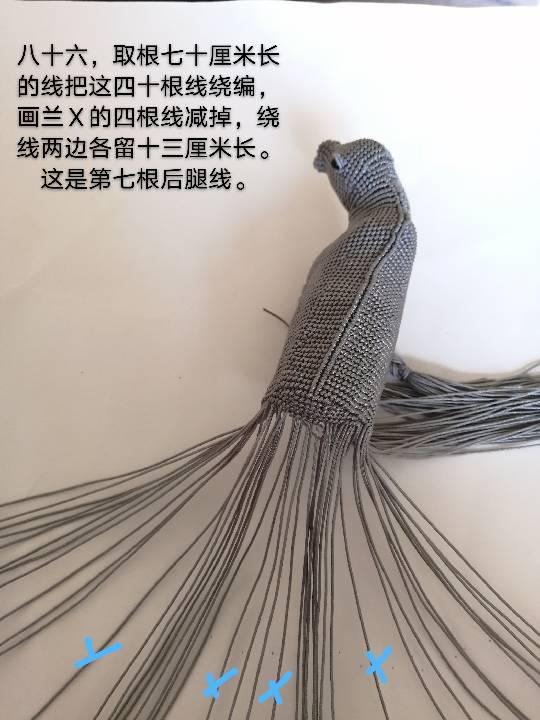 中国结论坛   图文教程区 141013nyzn9s9snsj7yys7