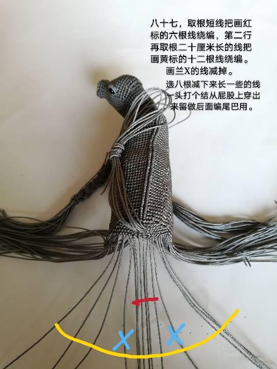 中国结论坛   图文教程区 141013oznz9axn9un9dadj