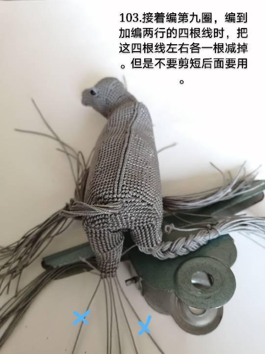 中国结论坛   图文教程区 141451k1yjhijcgb2ybcjg