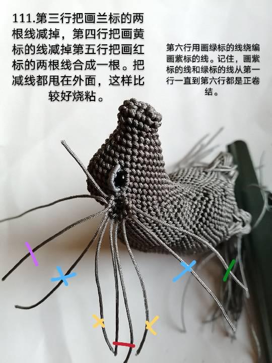 中国结论坛   图文教程区 153211d5yhaaxiimiavnmi