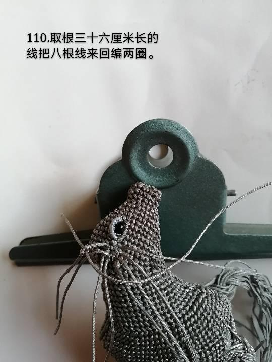 中国结论坛   图文教程区 153211gswv768hvwovp6sz