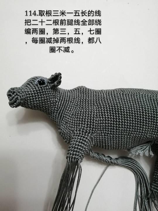 中国结论坛   图文教程区 153211nzz667ffvs7sgzfe