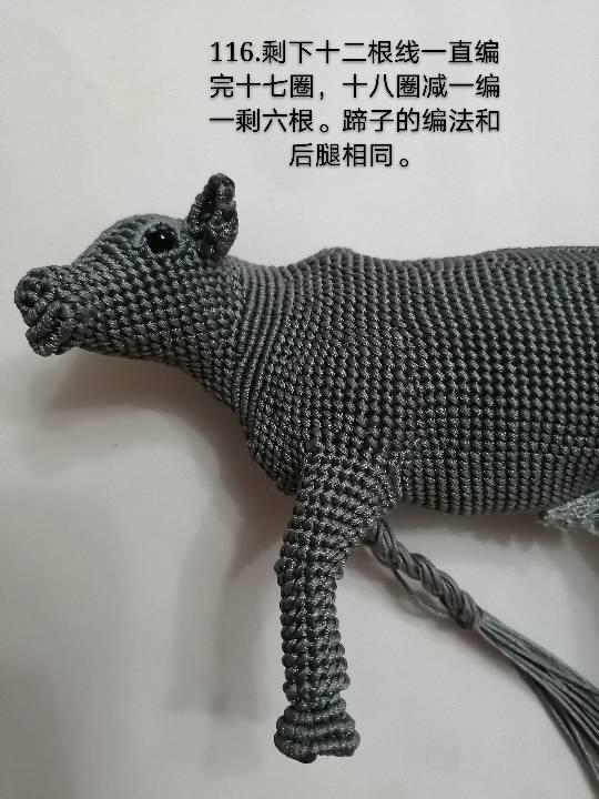 中国结论坛   图文教程区 153402ibn4we7y0g2e82bg
