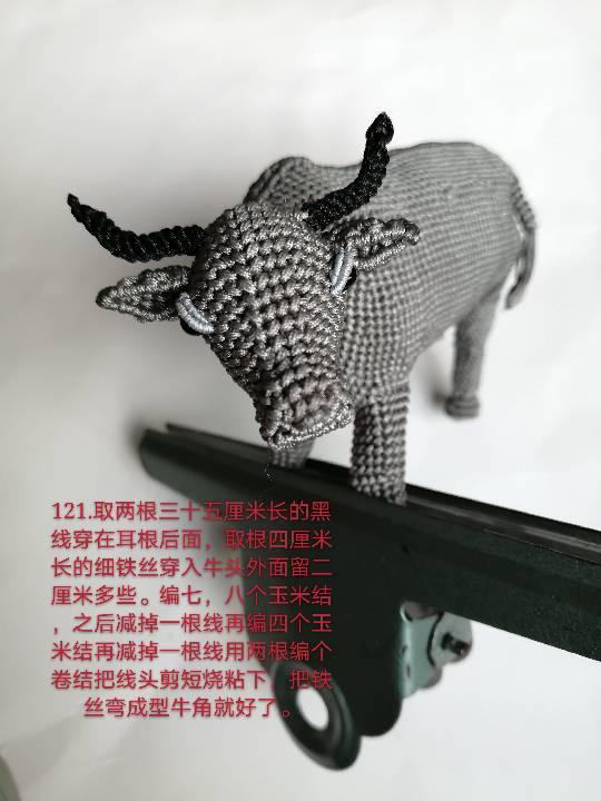 中国结论坛   图文教程区 153543rvnhvnybnqaqvmyz