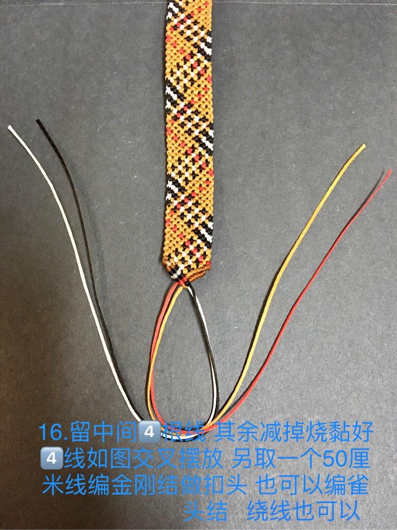 中国结论坛   图文教程区 003249ipuvbkzkbvc1udkv