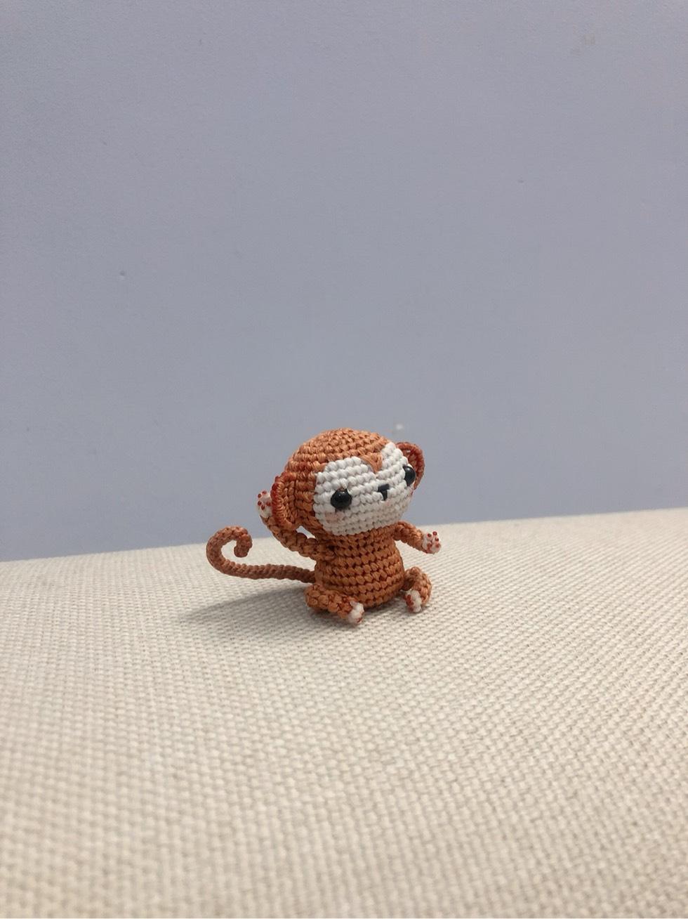 中国结论坛 十二生肖-猴几 十二生肖猴的来历简短,十二生肖猴的寓意 作品展示 180457pz8vowhd71av6avg