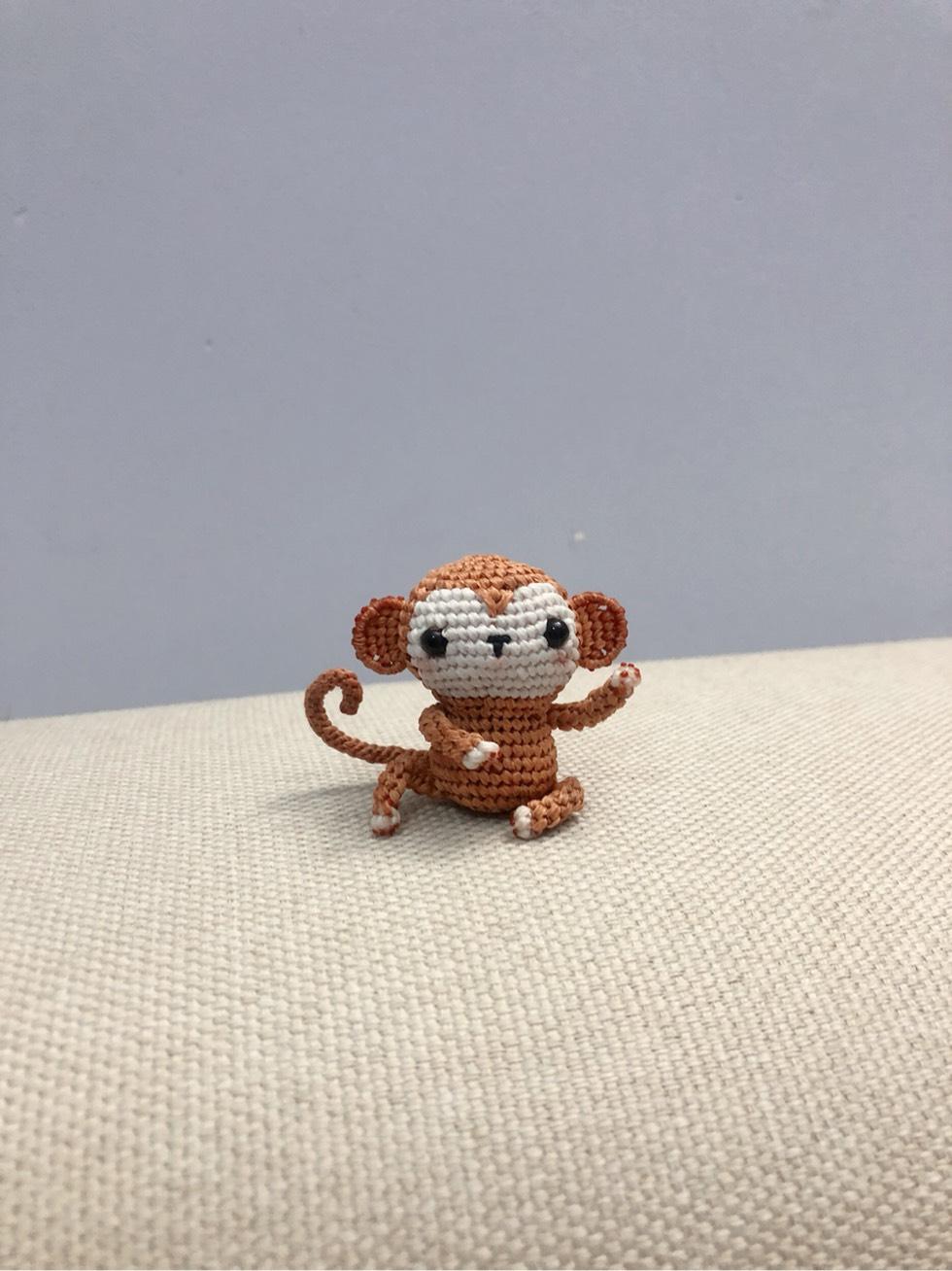 中国结论坛 十二生肖-猴几 十二生肖猴的来历简短,十二生肖猴的寓意 作品展示 180458q460xxl4xlhj0h00