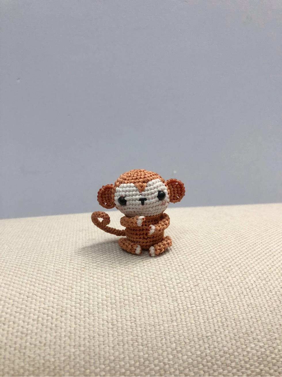 中国结论坛 十二生肖-猴几 十二生肖猴的来历简短,十二生肖猴的寓意 作品展示 180500hnfyoh7tjntyhnw5