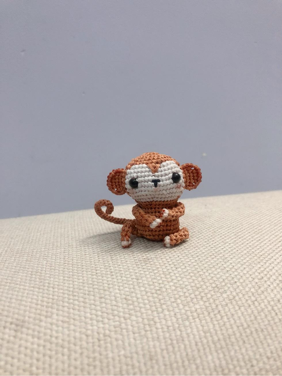 中国结论坛 十二生肖-猴几 十二生肖猴的来历简短,十二生肖猴的寓意 作品展示 180502smoqnx5o8tpq5uvz