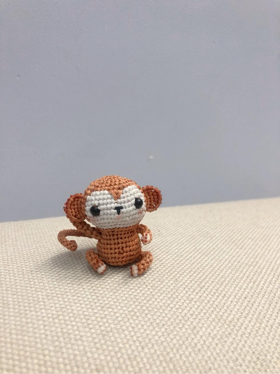 中国结论坛 十二生肖-猴几 十二生肖猴的来历简短,十二生肖猴的寓意 作品展示 180504g1t1kkwkpylwtoye