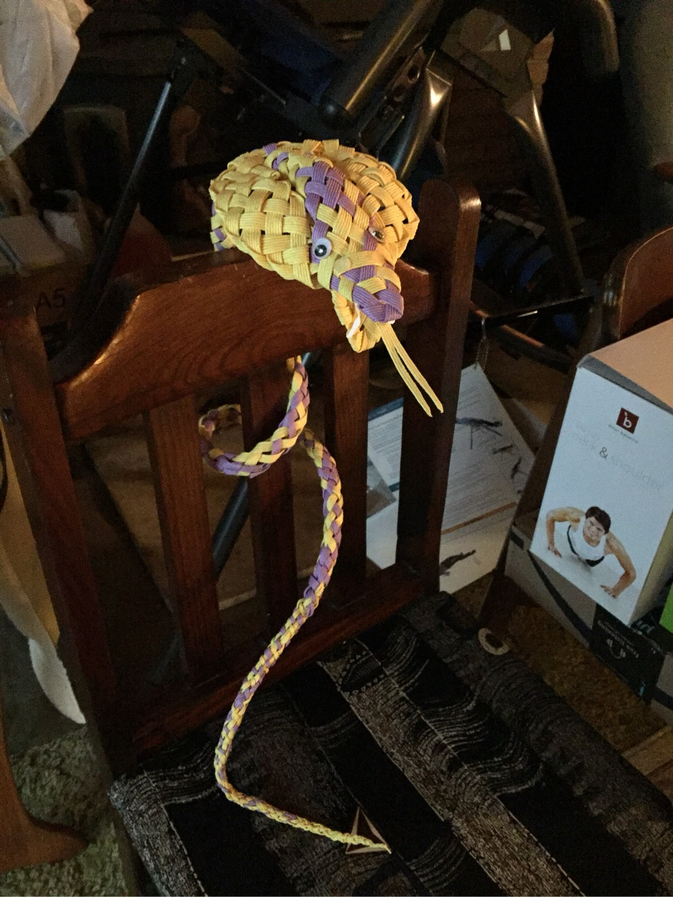 中国结论坛 眼鏡蛇  作品展示 032554zzcx4yr0rru3ux6x