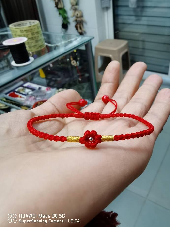 中国结论坛 送你一朵小红花 送你一朵小红花的寓意,送你一朵小红花枪版,送你一朵小红花朋友圈 作品展示 234631p24xydcgemmsi2bc