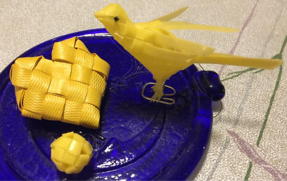 中国结论坛 小黃球 小黄球机器人,安卓小黄油,滚动的小黄球游戏下载,三星小黄球,有小黄球白带 作品展示 103653urqgkgsq79rnkgn9
