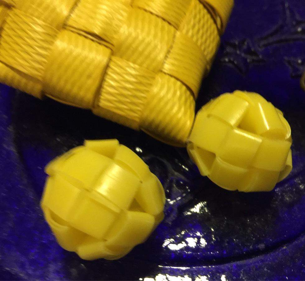 中国结论坛 小黃球 小黄球机器人,安卓小黄油,滚动的小黄球游戏下载,三星小黄球,有小黄球白带 作品展示 103705vk9eaby34h4y9gtl