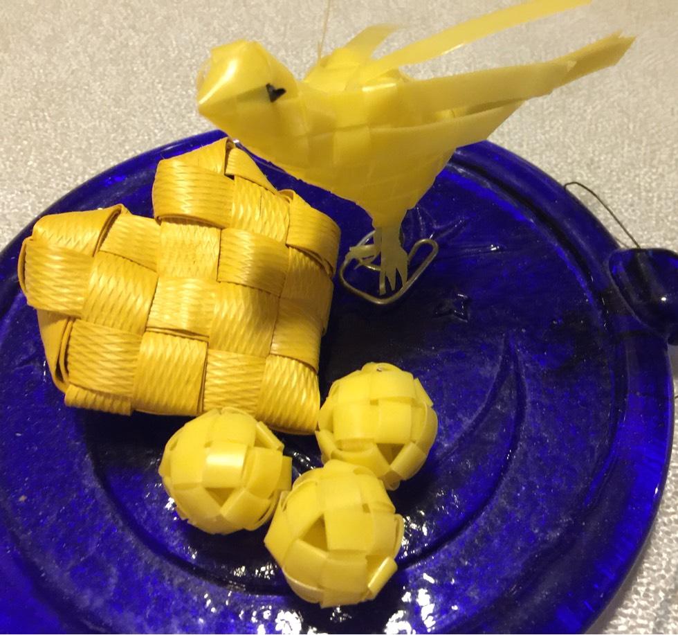 中国结论坛 小黃球 小黄球机器人,安卓小黄油,滚动的小黄球游戏下载,三星小黄球,有小黄球白带 作品展示 103719klls3njp71c7s4ts