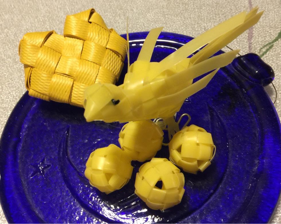 中国结论坛 小黃球 小黄球机器人,安卓小黄油,滚动的小黄球游戏下载,三星小黄球,有小黄球白带 作品展示 103813z7wk4ox2dp7uu33w