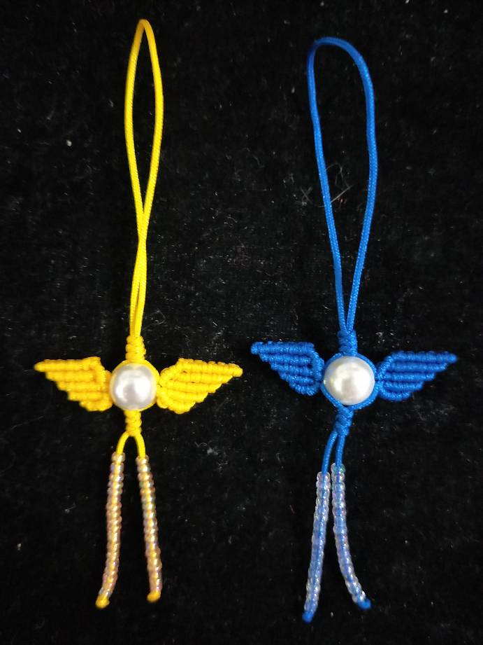 中国结论坛 小翅膀,做出来啦 小翅膀符号复制,鸡小翅膀根的做法,两个小翅膀的特殊符号,小翅膀怎么做 作品展示 223432pavkwiwjjgvqja4k