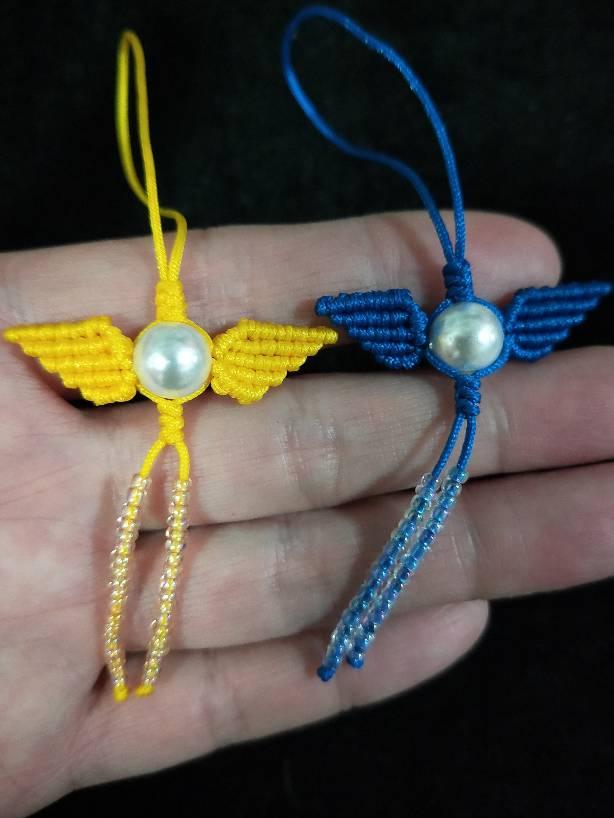 中国结论坛 小翅膀,做出来啦 小翅膀符号复制,鸡小翅膀根的做法,两个小翅膀的特殊符号,小翅膀怎么做 作品展示 223433r17mmtk2t1u1319o