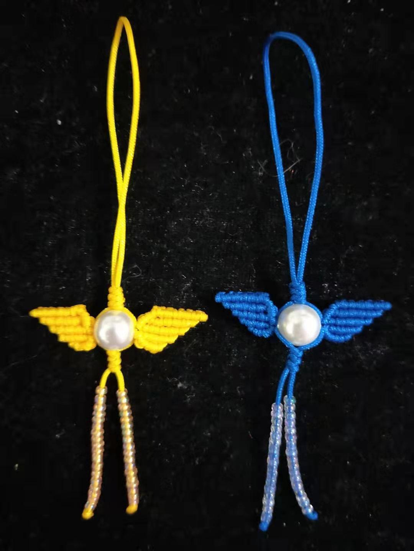 中国结论坛 小翅膀 小翅膀简笔画,小翅膀符号一对,小翅膀特殊符号,漂亮的字符小翅膀,翅膀 图文教程区 170426fi5y5qqwqwyiwmcz