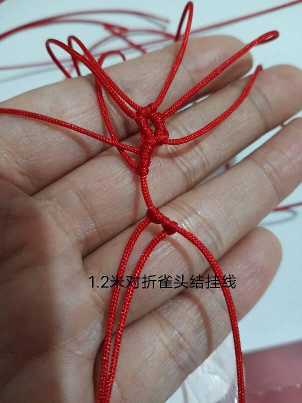中国结论坛 逢凶化吉(2)  图文教程区 175207zurmo232ueqs5qu3
