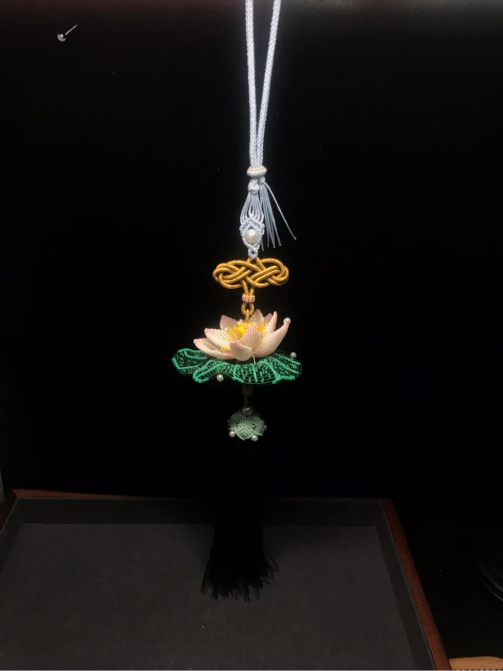 中国结论坛 莲 带莲的诗句,莲组词,莲含义,荷花,描写莲的诗 作品展示 194025ugb2b4fygxpfa5zt