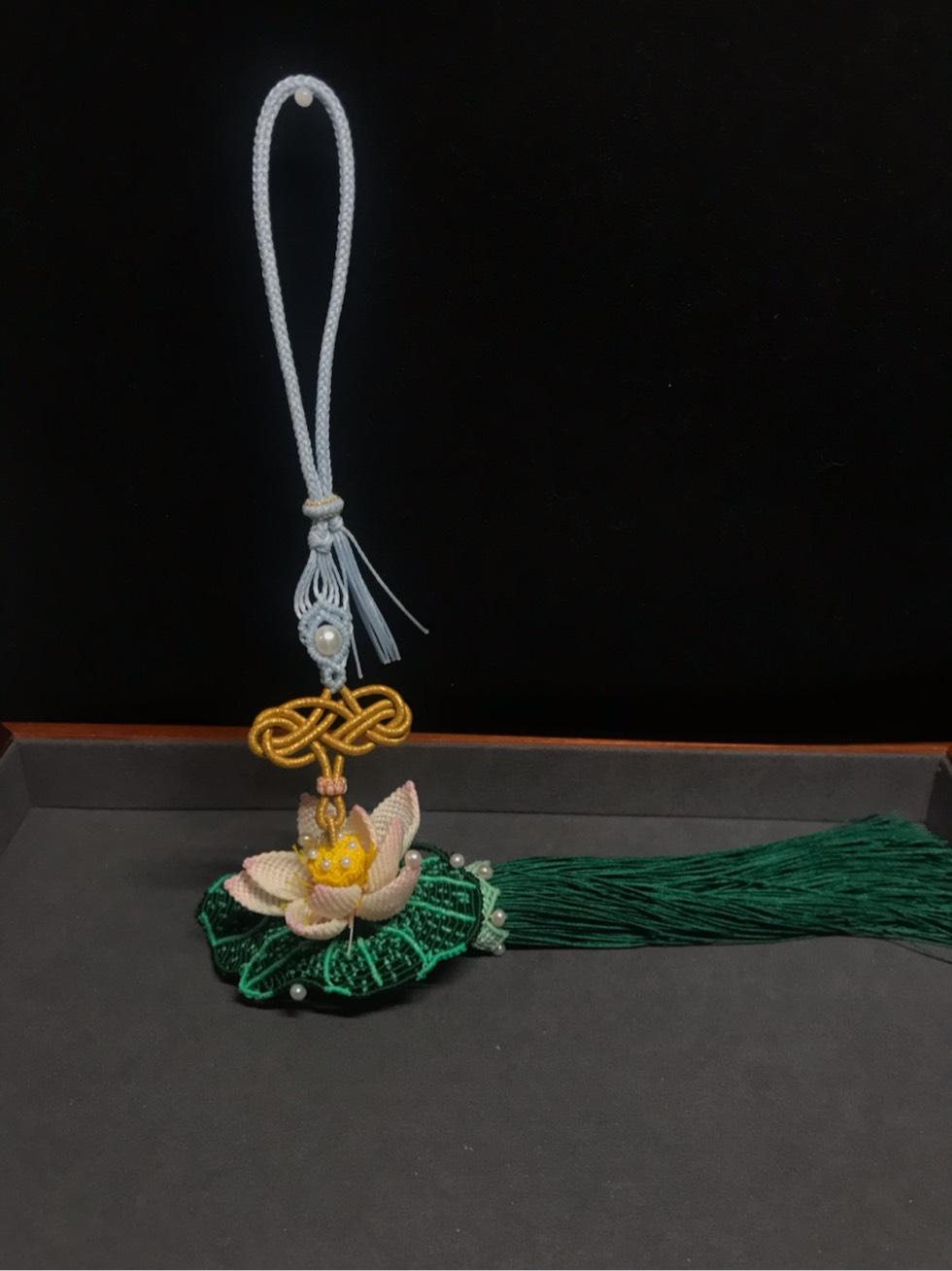 中国结论坛 莲 带莲的诗句,莲组词,莲含义,荷花,描写莲的诗 作品展示 194026mcl0r1lqo1hl8wo0