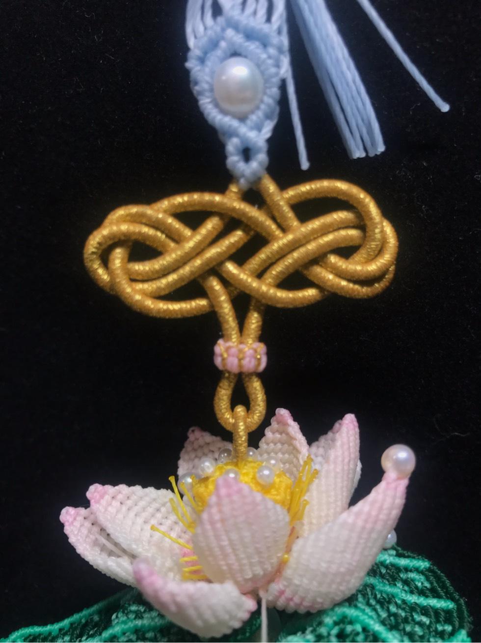 中国结论坛 莲 带莲的诗句,莲组词,莲含义,荷花,描写莲的诗 作品展示 194029rtwh4hzh4k7zv14z