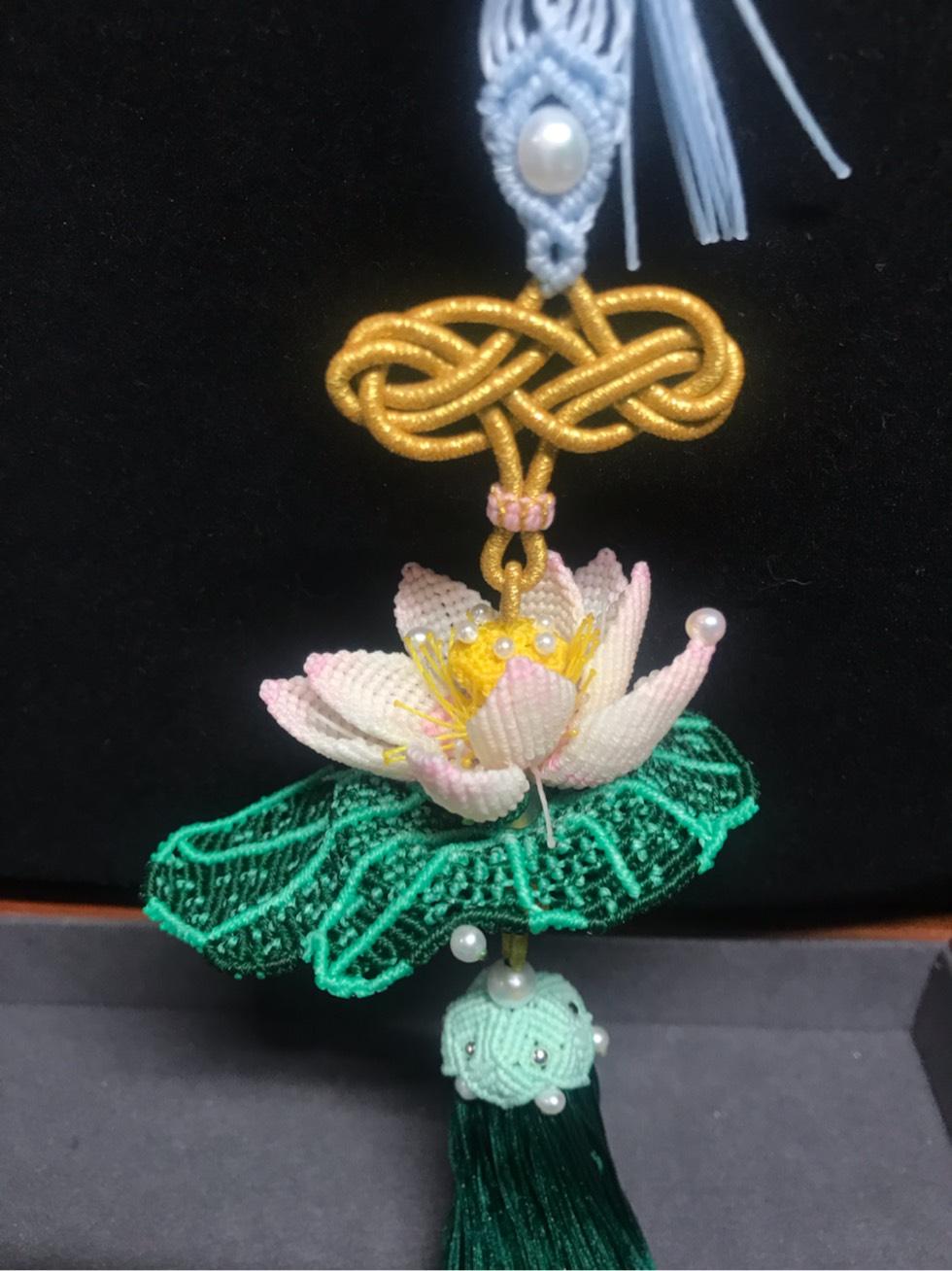 中国结论坛 莲 带莲的诗句,莲组词,莲含义,荷花,描写莲的诗 作品展示 194030q5lh2amrc127f2ma