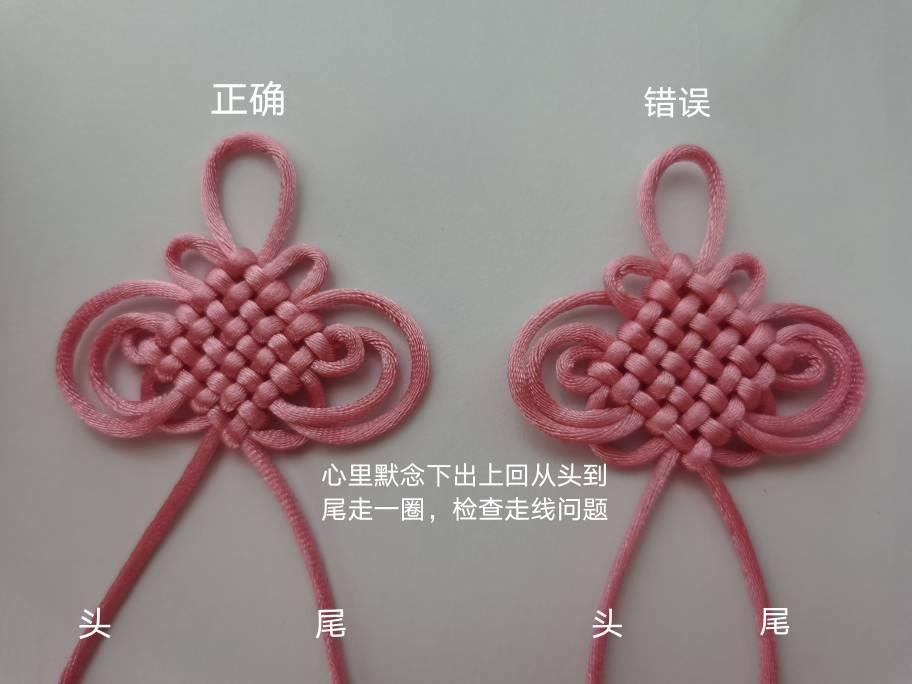 中国结论坛 准备达标过程 剖腹产准备过程,生产过程包括哪些,基本生产过程 作品展示 080827fad33z33bdzqdd0a
