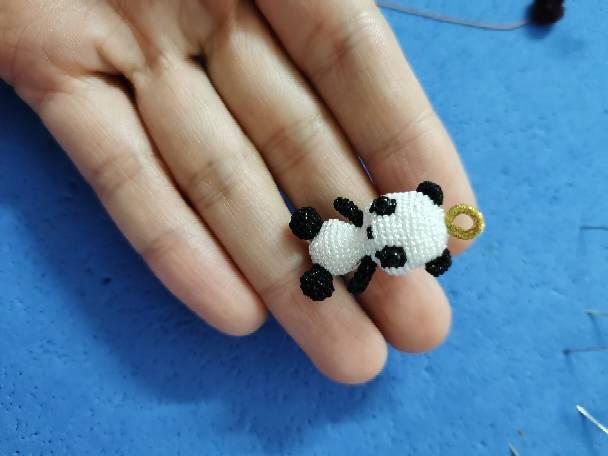 中国结论坛 小熊猫非原创 非吉原创,非原创的意思什么,非原创可以热门吗,作为一部非完全原创,天才小熊猫 作品展示 174753kg2i24gtk4n42l1e