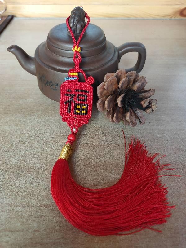 中国结论坛 雨水送祝福 雨水是禾苗的好朋友,雨水什么意思,新年送祝福的图,送祝福的诗句,送祝福的歌曲 作品展示 140224u7mkct4j688wt6gc