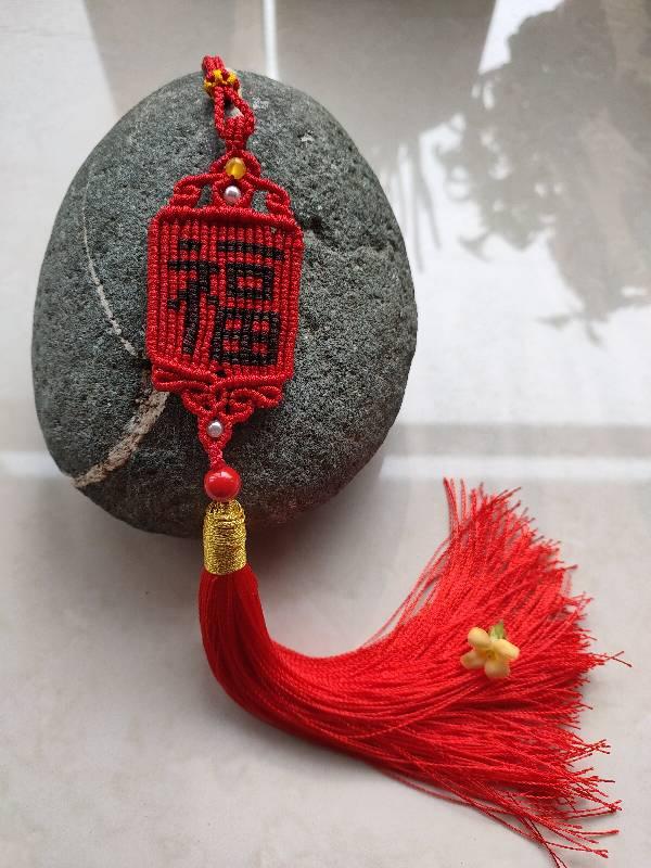 中国结论坛 雨水送祝福 雨水是禾苗的好朋友,雨水什么意思,新年送祝福的图,送祝福的诗句,送祝福的歌曲 作品展示 140225uzn5mu095vmy060z