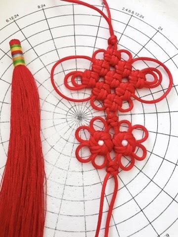 中国结论坛 最近爱上冰花,初学者  作品展示 203742o6el6r26586e6605