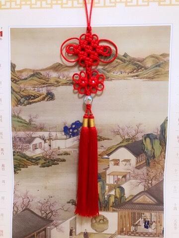 中国结论坛 最近爱上冰花,初学者  作品展示 203802x9nbim9sbtm0qe90