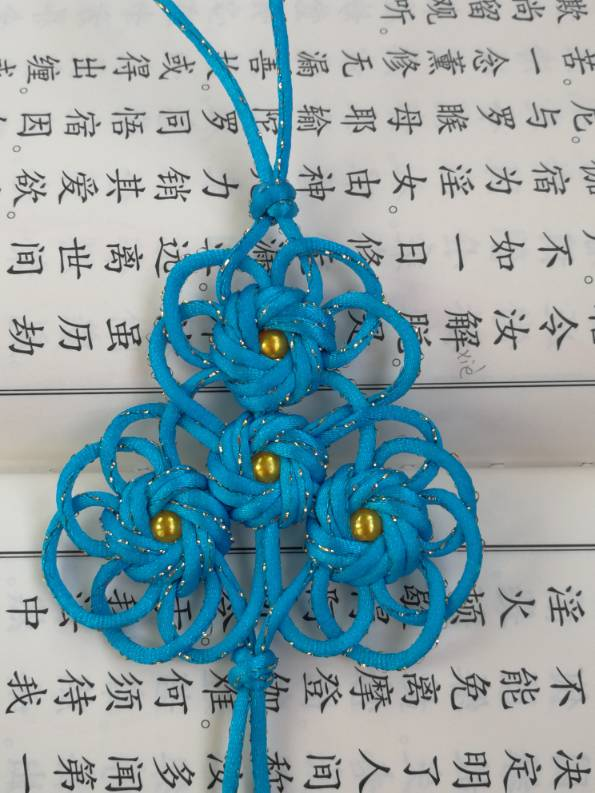 中国结论坛 2020年冰花年终总结帖之三 简短的个人工作总结,普通员工个人总结简短 作品展示 094607vp8v35adpxxqmzxa