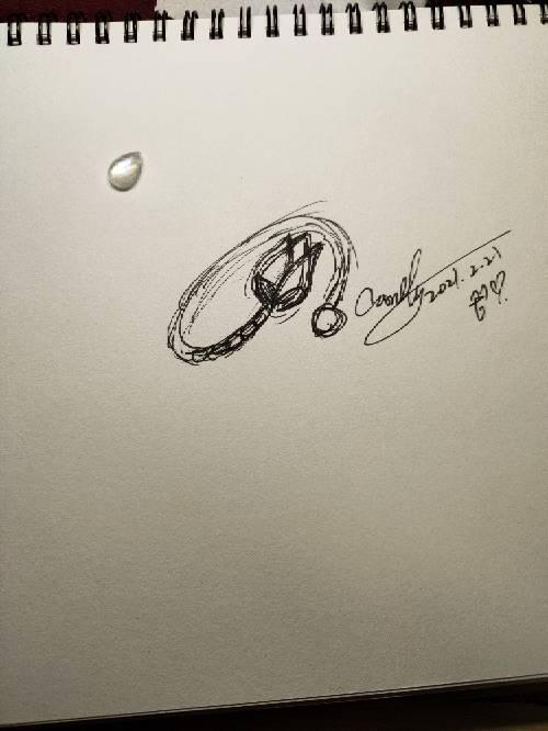 中国结论坛 花花戒指 钻石戒指,花花是谁,沾沾卡花花卡,戴戒指 作品展示 143239xkwtbn30vvt9g3tq