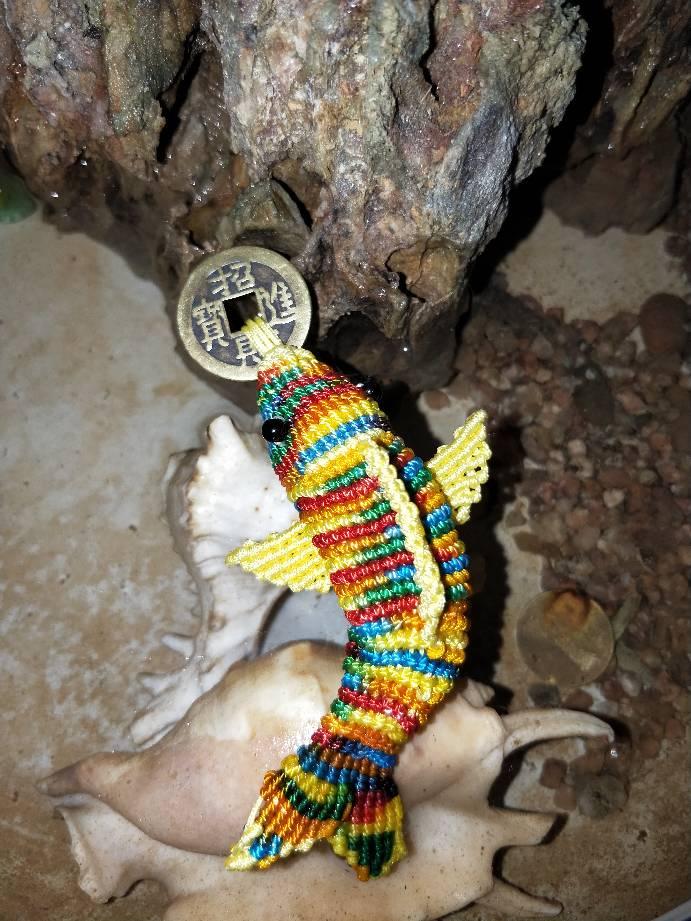 中国结论坛 感谢塔顶的猫老师的教程,我的稀碎 教程,稀碎是什么意思,破得稀碎,塔顶的意思,做了整细碎 作品展示 163452euikcc5khiqim5gj