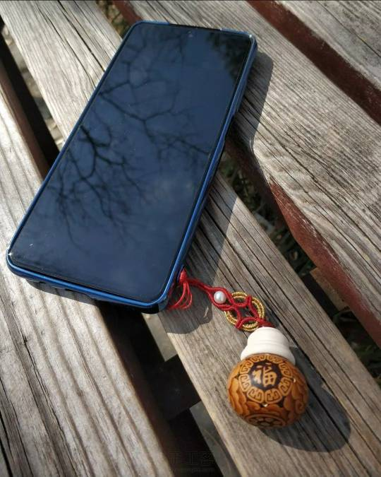 中国结论坛 纳福葫芦打孔做香囊 葫芦香包的做法图解,葫芦水烟袋的制作方法,葫芦香囊,小葫芦香囊怎么做 作品展示 004927hoedql1a0bdt227b