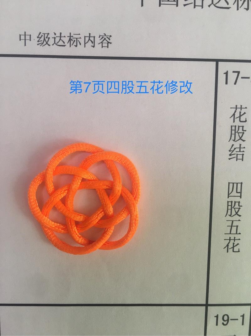 中国结论坛   中国绳结艺术分级达标审核 114119orlj73w9715w8w5w