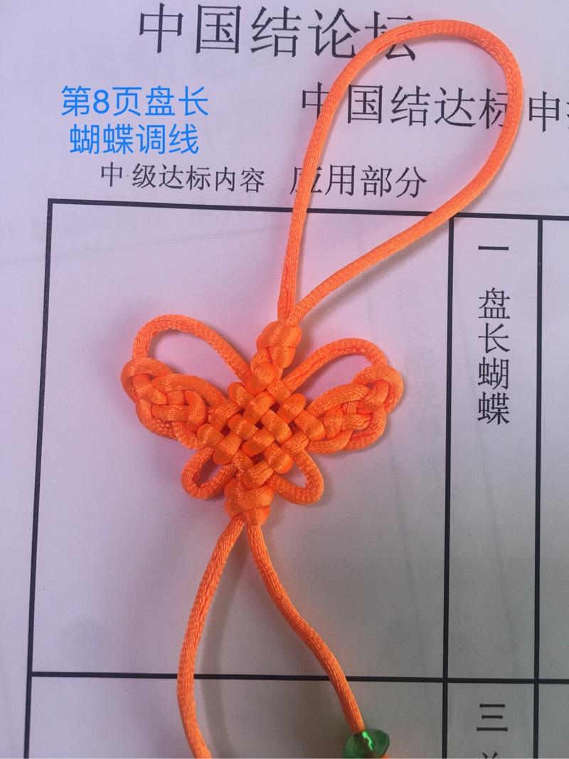 中国结论坛   中国绳结艺术分级达标审核 114120y9l3fow9owy9rgpp