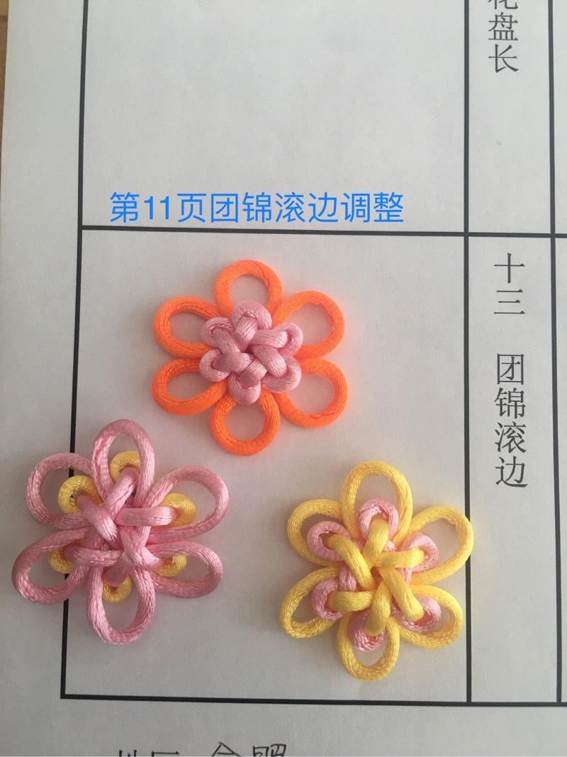 中国结论坛   中国绳结艺术分级达标审核 114312paka98qatnbqabnk