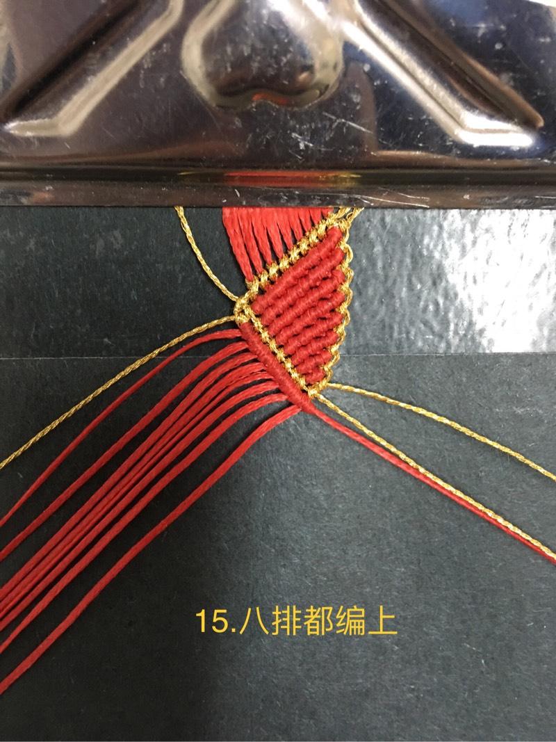 中国结论坛   图文教程区 135823ocu44zw8727cfc22